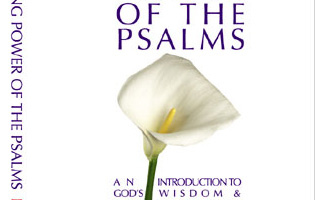 Healing Power of the Psalms